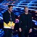 Artist Spotlight: 'American Idol' Finalist Alejandro Aranda
