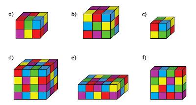 kunci jawaban halaman 41 kelas 6 tema 5