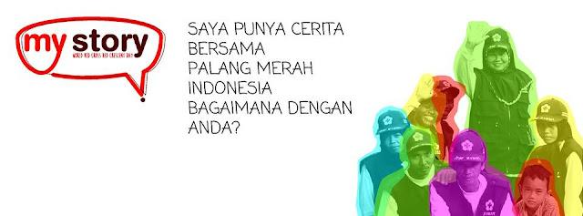 Mereka adalah Super Hero tersembunyi yang Nyata dari Indonesia