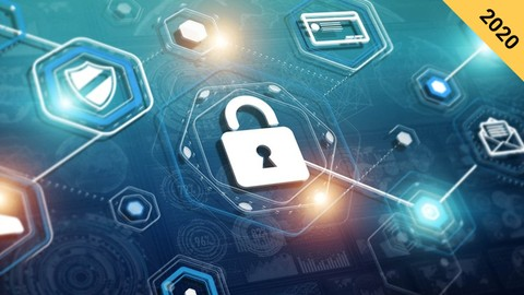 linux-security-the-complete-iptables-firewall-guide