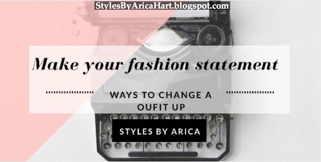 Fashion, style,