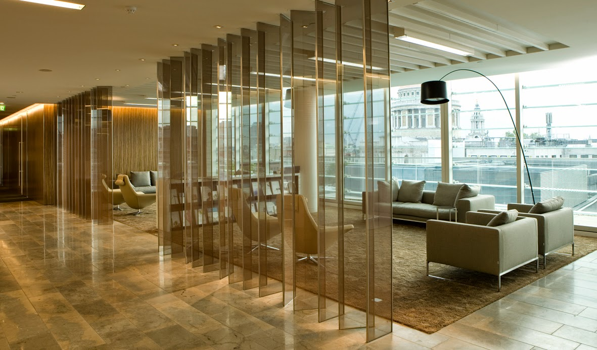 Home Interior Decorator Salary Interior Design Salary New