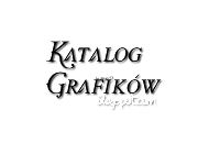 http://katalog-grafikow.blogspot.com