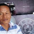 Polemik Status Suaib Mansur, MC Tim BISA: Tuduhan Masih ASN Aktif Itu Keliru
