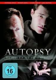 autopsy 2007 film