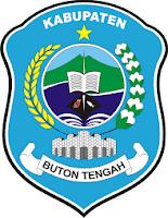 Informasi Terkini dan Berita Terbaru dari Kabupaten Buton Tengah