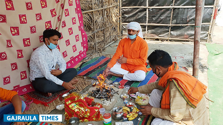 rajeev-tarara-photos