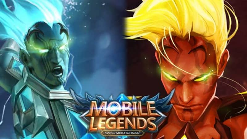Guide Gord Mobile Legends 1