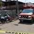 Asesinan a mujer fuera de su casa en la colonia La Cedrera de Uruapan