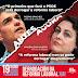 📣 Mobilización 'Derrogación da reforma laboral xa!' | 19jun