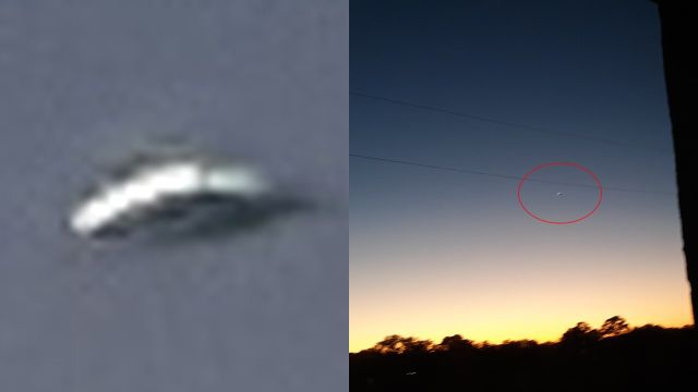 Unknown wingless objects flying through our sky Ufo%252C%2Buap%252C%2Bwingless%252C%2Bobjects%252C%2Bsky