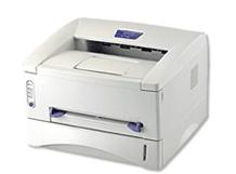 Brother HL 1230 Printer Driver Download Windows, Mac, Linux