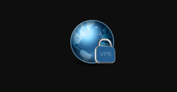 Is Using a VPN Service Enough to Protect Remote Workers?