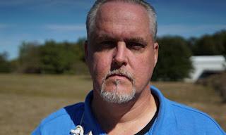 I Am a Killer: Dale Wayne Sigler Age, Wife, Age, Wiki, Biography, Family