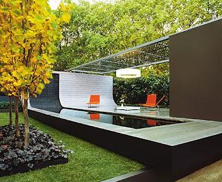 piscina si casa piscinei, lounge piscina, gradina design, peisagist, designer gradina lux, firma gradina lux bucuresti