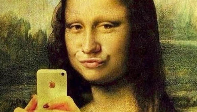 Selfitis, chi fa selfie ha disturbi mentali secondo gli studi
