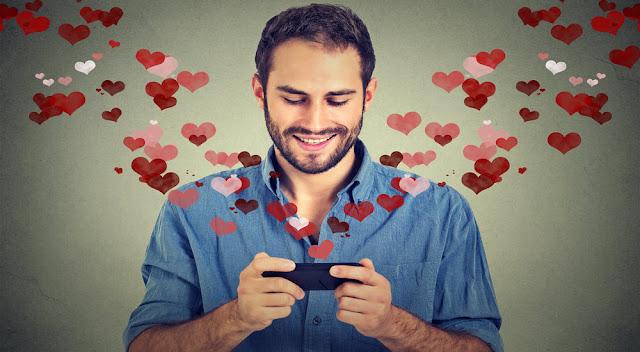 app para citas gays más exitosa de China