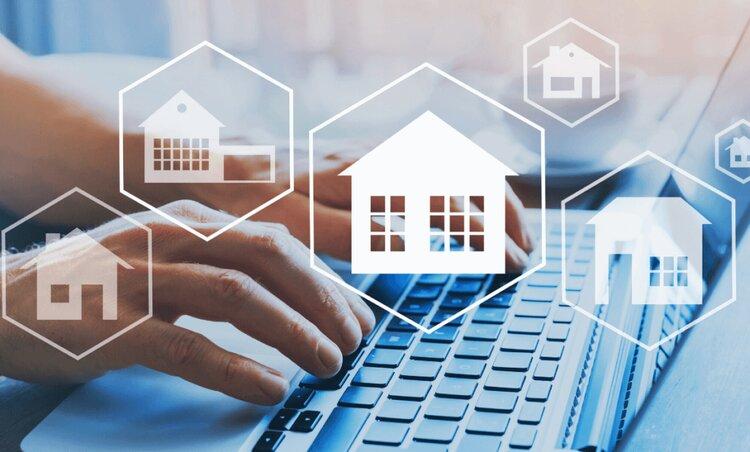 Mercado de alquileres, las tendencias digitales que llegan al país para quedarse