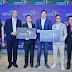 "RISE จัดงานแถลงข่าว ""Corporate Innovation Summit 2019 – Asia's First Experiential Conference"" ครั้งยิ่งใหญ่ ดึง CEO และนวัตกรระดับโลกร่วมแชร์มุมมองนวัตกรรมองค์กรในงาน"