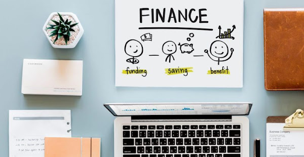Personal Finance Budgeting – How Can It Help You?