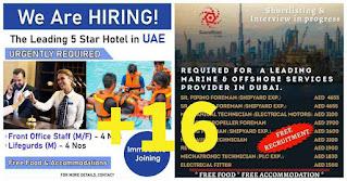 Daily Gulf Job Demand Epaper Apr04