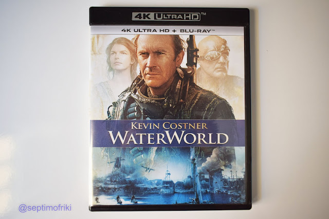 analisis y reportaje fotografico edicion 4k+ bluray waterworld
