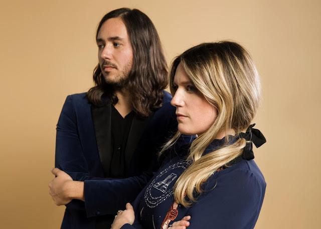 """""""La Métamorphose"""" est le nouveau titre electro pop du duo Freedom Fry"""