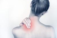 Il miglior rimedio per curare artriti e per rigenerare cartilagini