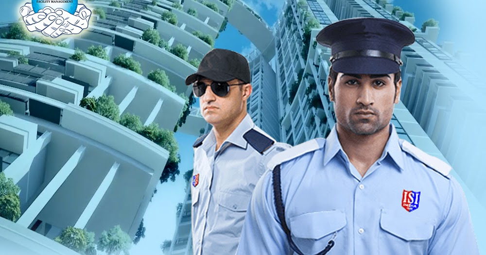 Key Factor That Any Firm Can Benefitted With The Hiring Of Security Services