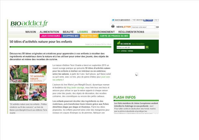 http://www.bioaddict.fr/article/50-idees-d-activites-nature-pour-les-enfants-a5108p1.html