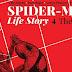 Spider-Man: Life Story #4 İnceleme