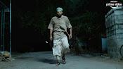 Narappa Movie Stills-thumbnail-5