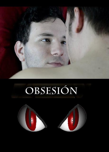 Obsesión, film