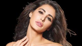 Nargis Fakhri Full HD PNG Images Download/Nargis Fakhri Sexy Images.