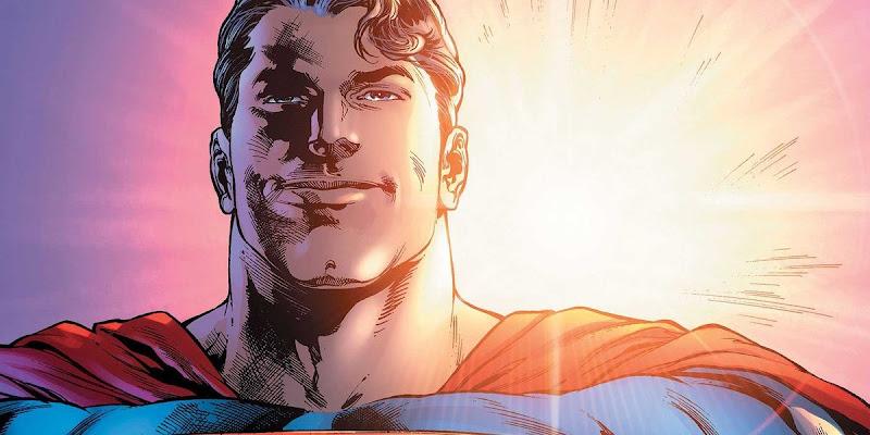 imagen-comic-superman-ivanreis