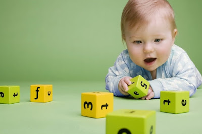 Tips for Choosing the Right Baby Toys and Secure