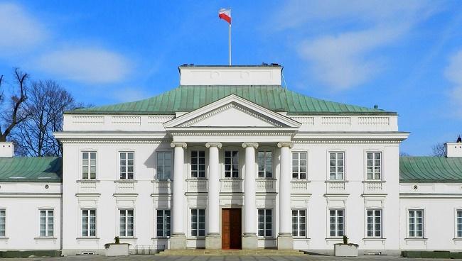 https://www.granty-na-badania.com/2019/04/belwederska-szkoa-letnia-2019.html
