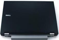 Dell latitude e6410 laptop drivers download for windows 7, 8. 1, 10.