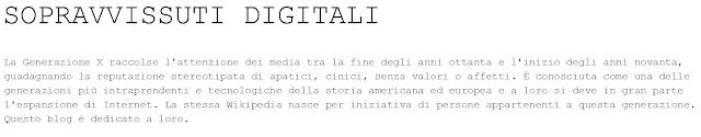 blogging blog blogger