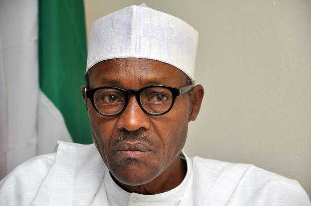 Buhari is the most honest Nigerian ever - Ganduje