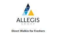 Allegis-Services-India