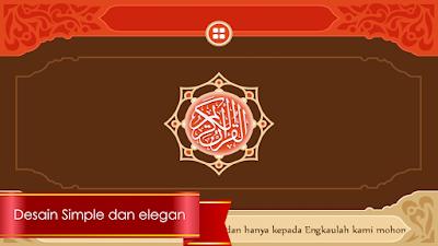 MyQuran Indonesia-2