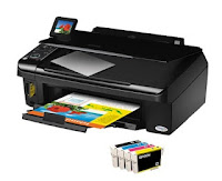 Epson Stylus TX400 Driver Download Windows, Mac, Linux