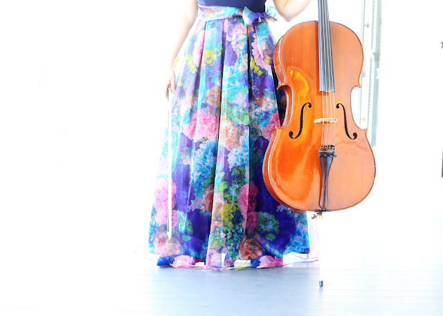 Pensacola_Musician_Portraits_instruments
