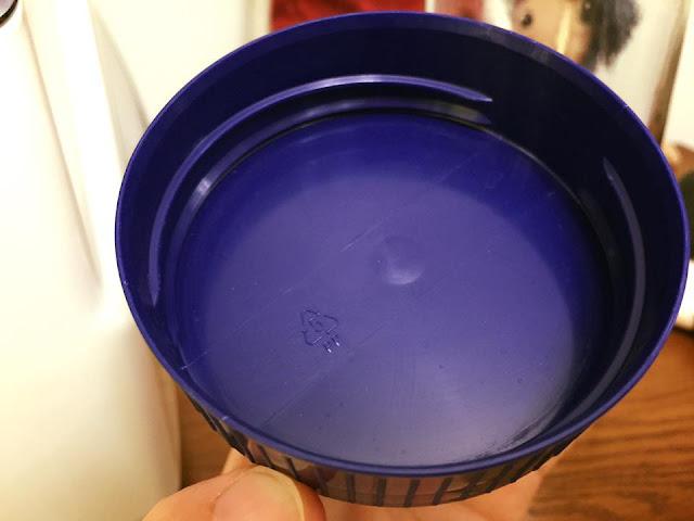 直立式優格機內罐-yogurt-maker-bottle-5