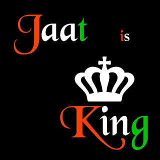 jaat photo download wallpaper