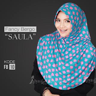 Alya Hijab by Naja adalah toko online busana muslimah yang didedikasikan untuk menyediakan berbagai pakaian muslimah dengan gaya modern dan terkini. Produk dari Alya Hijab by Naja sendiri sangat beragam; mulai dari longdress, dress, gamis, atasan, rok, tunik. Tak lupa produk unggulan Kami yaitu hijab, mulai dari fasmina, segiempat, hijab syar'i, hijab instan, fasmina instan, hijab bergo. Produk hijab Kami semua menggunakan bahan dengan kualitas terbaik. Penjahit Alya Hijab by Naja merupakan penjahit yang berpengalaman di bidangnya.