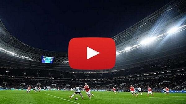 مشاهدة مباراة مانشستر سيتي وآرسنال بث مباشر اليوم 17-10-2020 الدوري الانجليزي man city vs arsenal