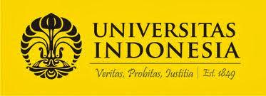 Lowongan Pendaftaran CPNS Universitas Indonesia