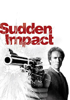 Sudden Impact 1983 English 720p BluRay